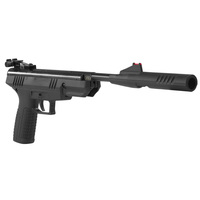 Benjamin Trail NP Break-Barrel Pellet Air Pistol