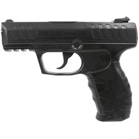 Daisy 426 CO2 BB Pistol