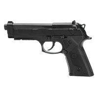 Beretta Elite II CO2 Repeater BB Pistol