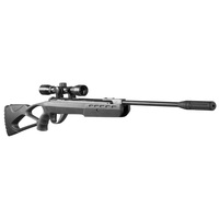 Umarex Surge .177 Pellet Air Rifle Combo