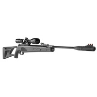 Umarex Octane .177 Break-Barrel Pellet Rifle Combo