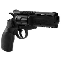 Umarex Brodax Tactical CO2 Revolver