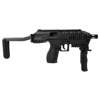 Umarex XBG Carbine CO2 BB Pistol
