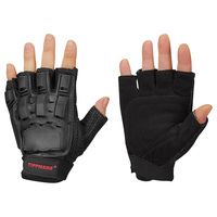 Tippmann Fingerless Gloves