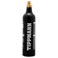 Tippmann 12oz CO2 Tank