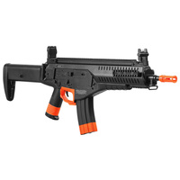 Beretta ARX160 AEG Airsoft Rifle