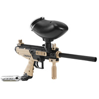 Tippmann Cronus Paintball Power Pack