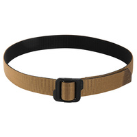 5.11 Tactical Men's Double Duty TDU Belt
