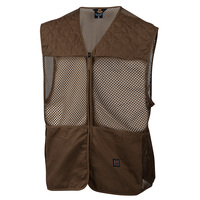 Walls Khaki Dove Hunting Vest