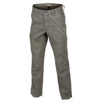 5.11 Tactical Men's Quest Pants
