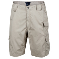 5.11 Tactical Men's Taclite Pro 11