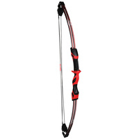 Barnett Vertigo Youth's Compound Bow