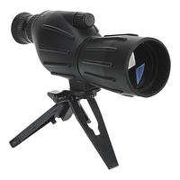 Barska 15-40x50mm Compact Spotting Scope