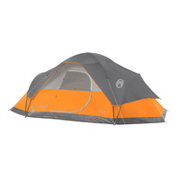 Coleman Durango 17'x 10' Modified Dome Tent