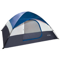Boulder Creek 10x8 Dome 5-Person Tent