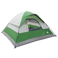 Golden Bear Wildwood 8' x 8' Dome Tent