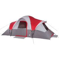 Golden Bear Castlewood 18' x 10' Dome Tent