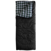 Rugged Exposure Forester 5-lb. Sleeping Bag