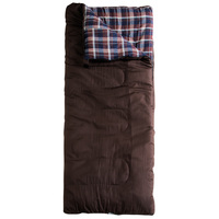 Rugged Exposure Woodsman 5-lb. Sleeping Bag
