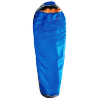 Suisse Sport Trekker Mummy Sleeping Bag
