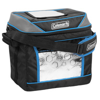 Coleman 24-Hour 30 Can Soft-Sided Cooler