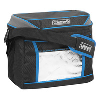 Coleman 16-Can Soft-Sided Backpack Cooler
