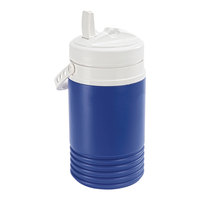Igloo Legend 1/2 Gallon Jug