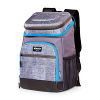Igloo MaxCold 20-Can Cooler Backpack