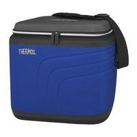 Thermos Element5® 24-Can Cooler