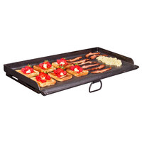 Camp Chef Professional Flat Top Griddle 14
