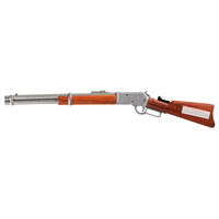 GEI Lever Action Rifle BBQ Lighter