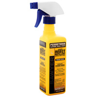 Sawyer Products Premium Permethrin Insect Repellent - 12oz.
