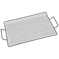 Mr. Bar-B-Q, Inc. Large Grilling Grid