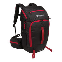 Outdoor Products Shasta 35L Internal Frame Pack