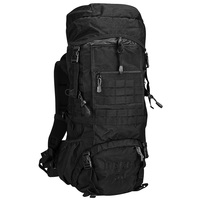 Rugged Exposure Delta 50L Internal Frame Pack