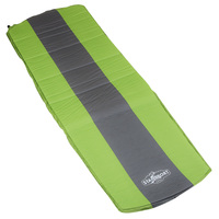 Stansport Self Inflating Mummy Style Sleeping Pad