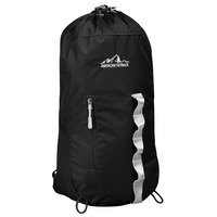 World Famous Sports American Outback 18L Speed Pack