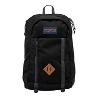 JanSport Fox Hole Backpack