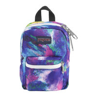 JanSport Lil' Break Backpack