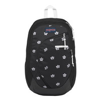 JanSport Interface Backpack