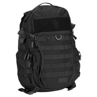 SOG Opord Tactical Daypack