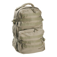 Fieldline Omega Ops Backpack