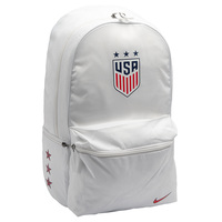 Nike USA Stadium Soccer Backpack