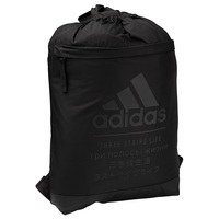 adidas Amplifer Blocked Sackpack