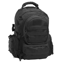Highland Tactical West Tactical Backpack