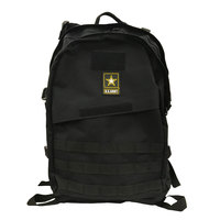 U.S. Army Tactical Pack