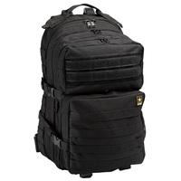 U.S. Army Heavy-Duty Tactical Assault Pack