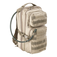 Fieldline Surge Tactical Hydration Pack