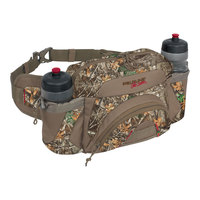 Fieldline Pro Series H2O Field Waist Pack