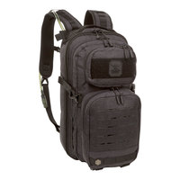 Samurai Tactical 3L Hydration Pack